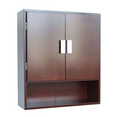 DISCOUNT BATHROOM VANITIES | BUY VANITY CABINETS FOR SALE