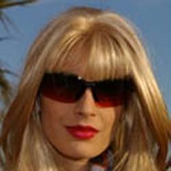 Blublocker Sunglasses - As Seen On TV SGBBEAGLE Blublocker Eagle Style