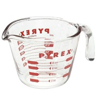 CORINGWARE-PYREX 6001076 CLR 32oz.liq.Cup 532-N Case of 6 at Sears.com