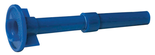 Tribest FRESH03CS Water Pressure Control Tube Set