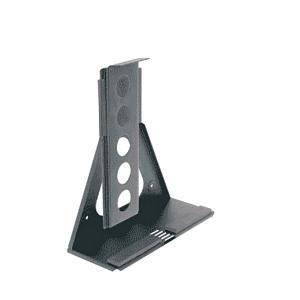 Innovation Universal PC Wall Mount Bracket - Steel - 50 lb