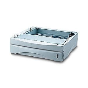 Brother Fax Machine Accessories