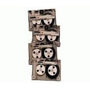 Imation QIC-150 Data Cartridge Data Cartridge QIC QIC-150 150 MB Native-300 MB Compressed 620 ft Storage  620.08 ft Storage 46155