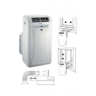 electronics and appliances com danby dehumidifier rh electronics and appliances com Operater Danby Air Conditioners Manuals Danby Air Conditioner Filter Manuals