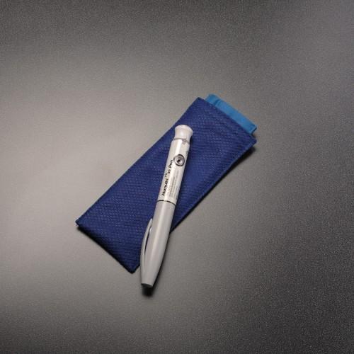 Medicool POUCHO SINGLE Poucho Single Pen