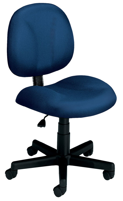 OFM 105-804 Superchair - Navy