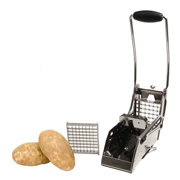 Progressive GPC-3665 Progressive Delux Potato Cutter PLM152