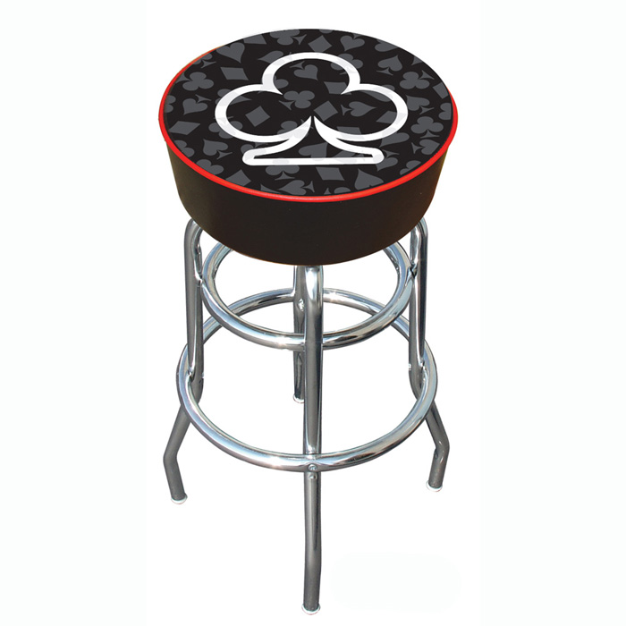 Trademark Global Inc Bar Stools