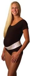 Maternity Belt - Prenatal Cradle MINICRADLE-MD Maternity Support Belt - Medium