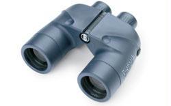 Bushnell 13-7501 Bushnell Marine 7x50mm Waterproof/Fogproof Binoculars PS13-7501