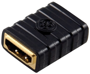 GE 22703 Ultra ProGrade HDMI Extension Adapter