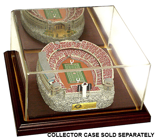 Sports Collectors Guild Sports Collectibles