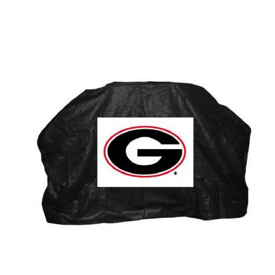 Seasonal Designs Inc Seasonal Designs CV102 Univ. Of Ga Grill Cover at Sears.com
