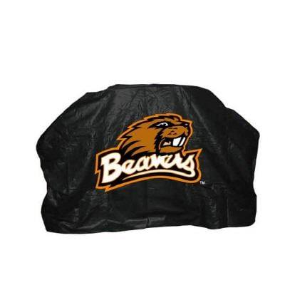 Seasonal Designs Inc Seasonal Designs CV109 Oregon State Grill Cover at Sears.com