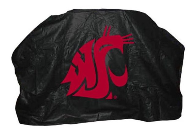 Seasonal Designs LC116 Washington State Grill Cover