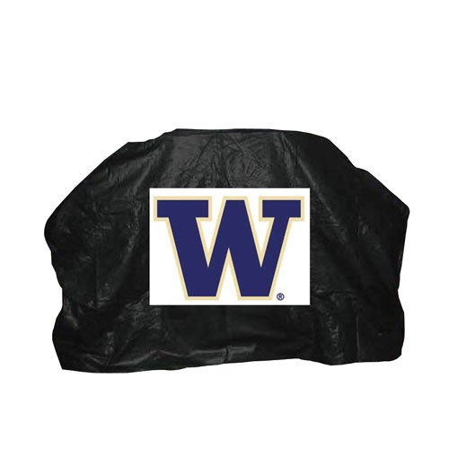 Seasonal Designs LC147 University of Washington Grill Cover