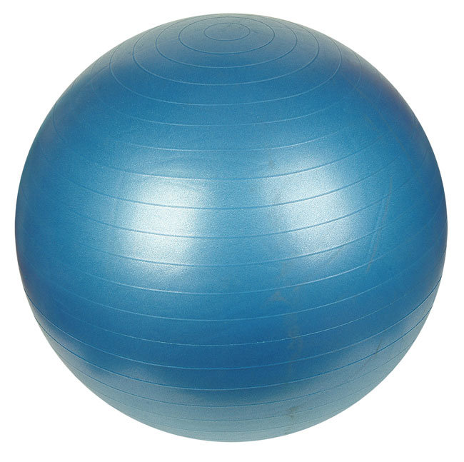 Sunny No. 057 Anti-Burst Gym Ball-75