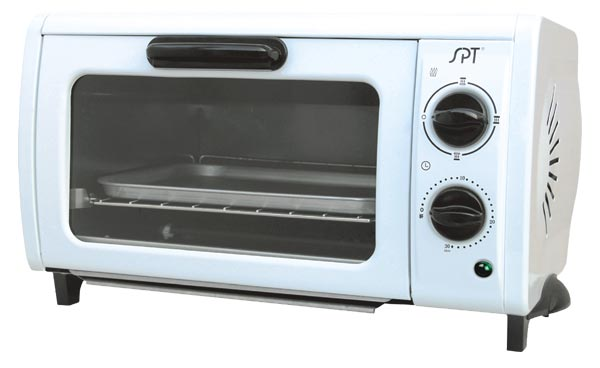 Sunpentown SO-1004 Multi - Functional Pizza Oven
