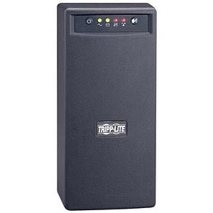 Tripp Lite Omni VS OMNIVS1000 UPS - 1000VA 500W - 7 Minute(s) Full-load - 8 x NEMA 5-15R