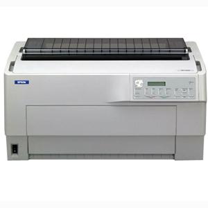 Epson DFX-9000 Dot Matrix Printer -  - 1550 cps Mono