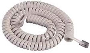 ICC 1200IV ICHC412FIV 12 Foot Ivory Hand Cord
