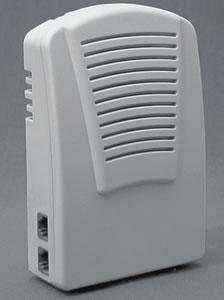 Clarity SR-100 75173  Super Phone Ringer