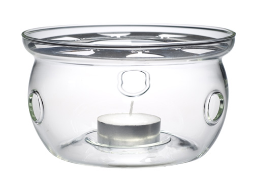 Teaposy TPGL 202B Light My Fire Warmer Small