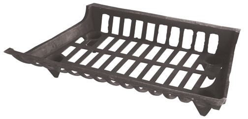 Uniflame C-1533 24 INCH CAST IRON GRATE