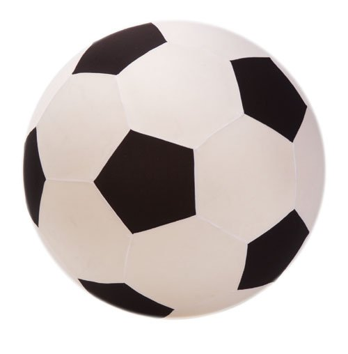 Yellowtails YTC-070 Cage Ball Soccer Ball 30 Inch Each