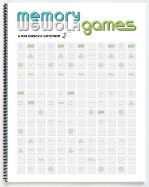 Scott Resources SR-1195 Math Formula Mathching Game