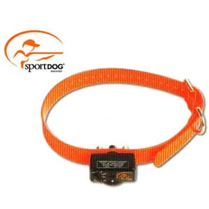 PetSafe SBC6 Sportdog Bark Control Dog Collar