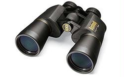 Bushnell 12-0150 Bushnell Legacy WP 10x50mm Waterproof/Fogproof Binoculars