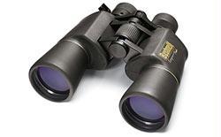 Bushnell 12-1225 Bushnell Legacy WP 10-22x50mm Waterproof/Fogproof Binoculars