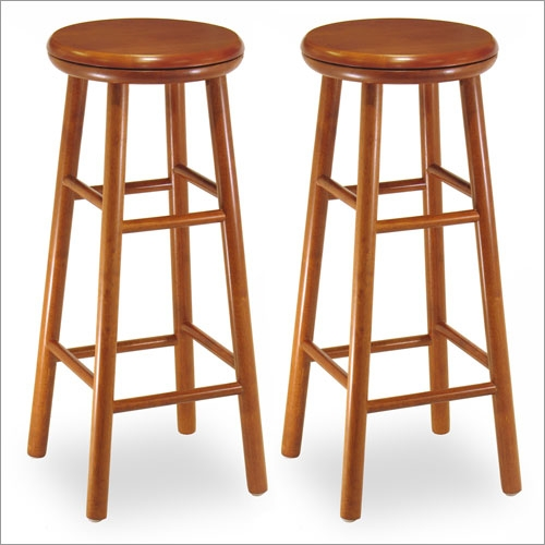 Upc 021713752307 Winsome Trading Company 30 Swivel Bar Stool Set