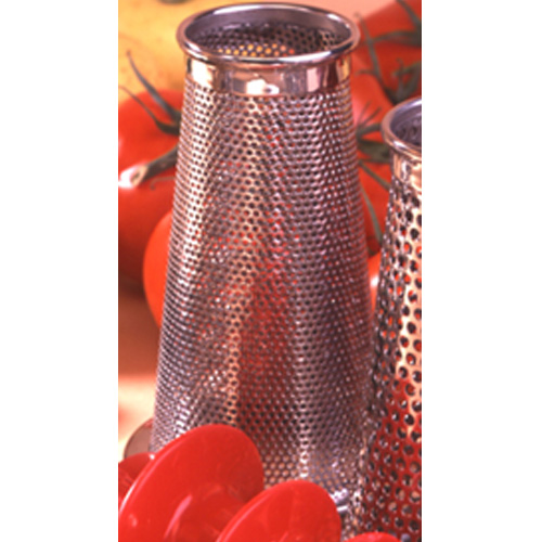 Weston 07-0855 ROMA Sauce Maker  Food Strainer Berry Screen (1 p07-0855