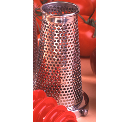 Weston 07-0857 ROMA Sauce Maker  Food Strainer Pumpkin Screen (107-0857