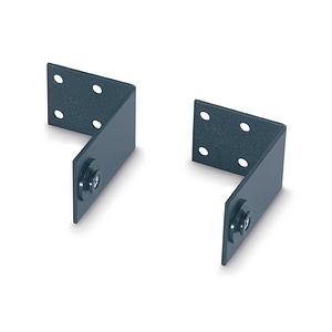 APC NetShelter 4 Post Rack PDU Adapter Brackets