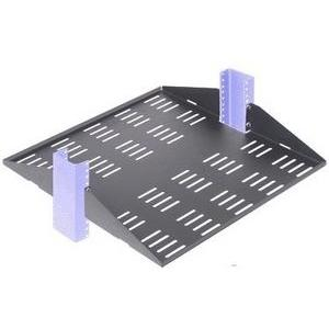 Innovation 20in Relay Rack Shelf - 19    2U   - Rack Shelf