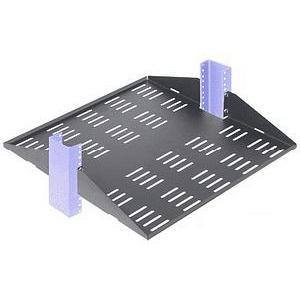 Innovation Relay Rack Shelf - 19       - Rack Shelf
