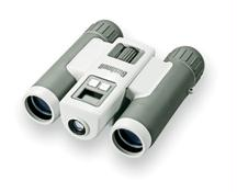 111026 Bushnell-ImageView 10x25mm VGA Digital Imaging Binoculars