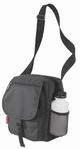 Amaro 60503 Medium Paris Sling Bag