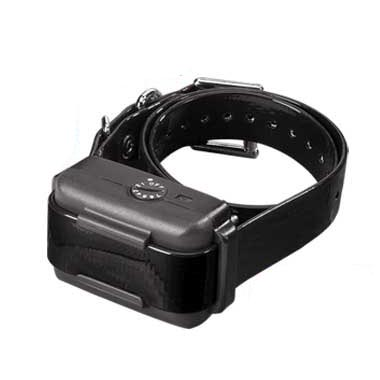 Dogtra YS500 No Bark Dog Collar