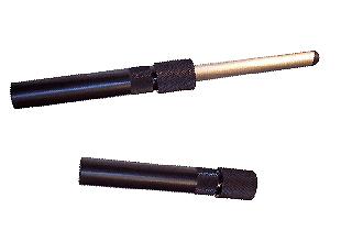 Kershaw 2535 Ultra-Tek Blade Sharpener