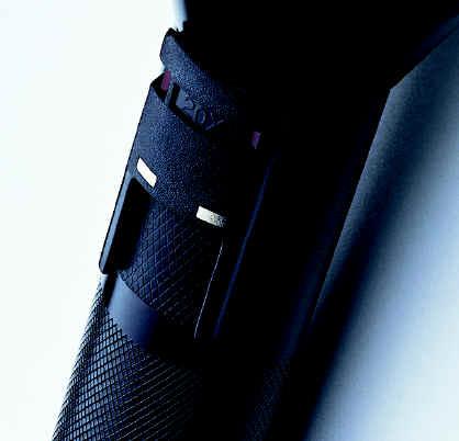 Streamlight 20140 SL-20X Flashlight Switch