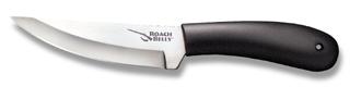 Cold Steel 20RBC Belt Knife