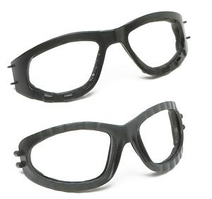 Body Specs 8. BSG Black Nylon Gasket