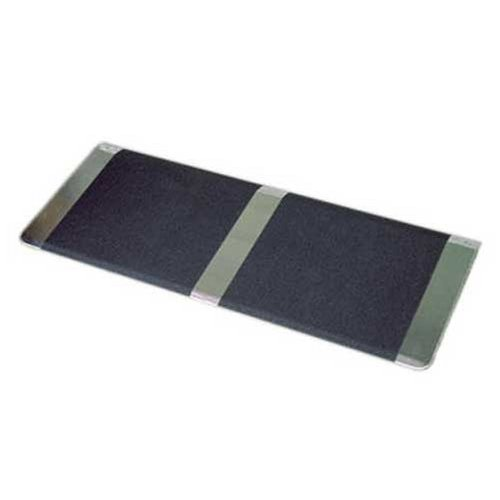 Prairie View Industries TH1632 Threshold 16  x 32 Inch