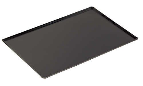 Paderno World Cuisine 41743-60 Silicone/Silicone Baking Sheet  Straight Sided at Sears.com