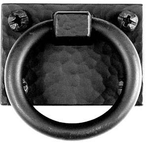 Acorn APABP 0230 Ring Pull - Interior