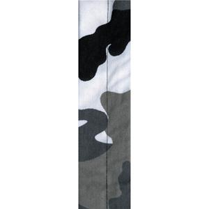 Zan Headgear D202 Cooldanna  100 Percent Cotton  Urban Camouflage